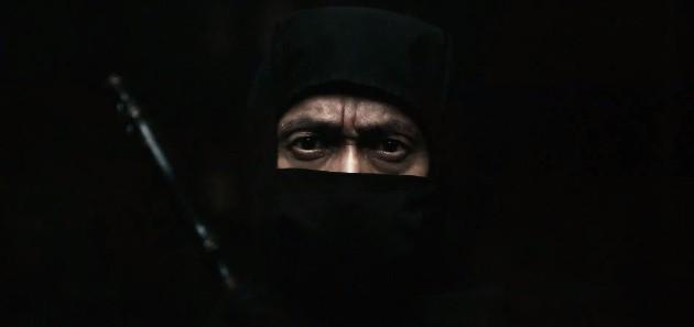 Raven и Neversoft помогают Infinity Ward в разработке Call of Duty: Ghosts