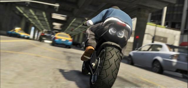 ПК версия игры GTA V замечена на Amazon