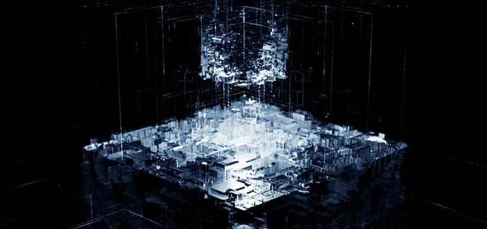 """Астрономы планируют миссию для поиска """"пикселей"""" реальности"""