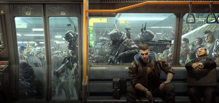Считаем деньги CD Projekt: прибыль игровой студии и убытки GOG