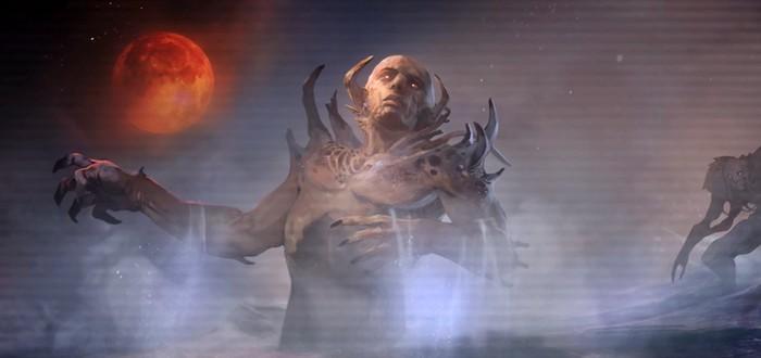 """Новый трейлер Phoenix Point посвящен """"Проекту Феникс"""""""