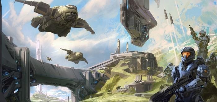 Фантастические миры: Sparth