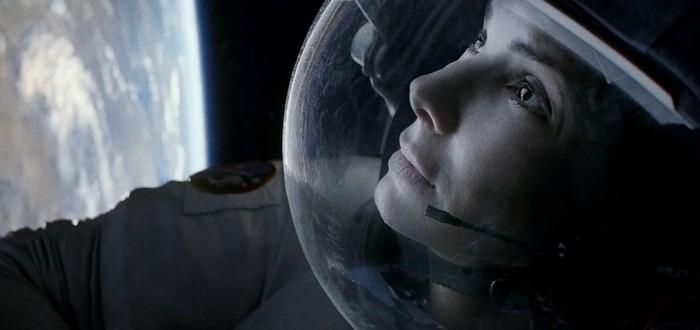 """""""Паразиты"""", """"Начало"""", """"Гравитация"""" —  лучшие фильмы десятилетия по итогам Metacritic"""