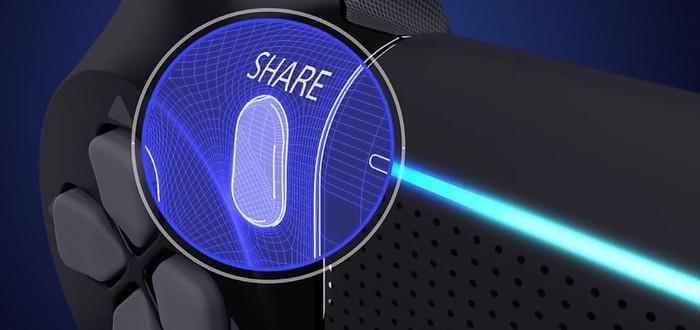 Sony запатентовала систему тегов пользовательского контента и советов по прохождению