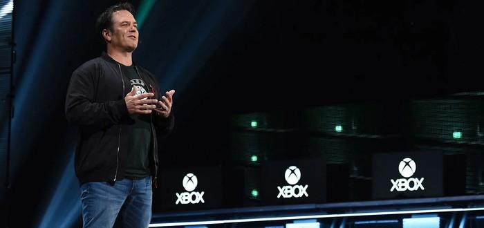 Фил Спенсер ответил на критику его слов о ненадобности VR для Project Scarlett