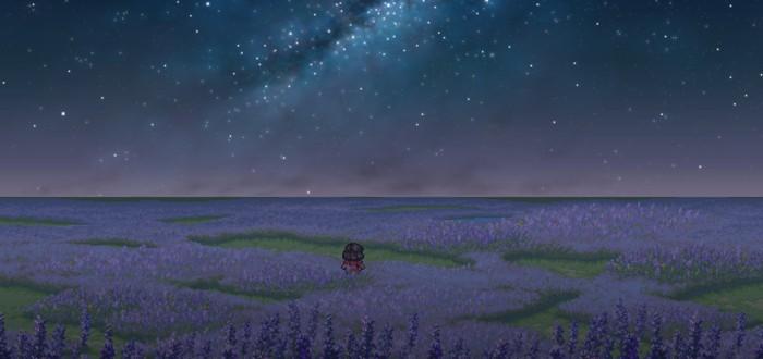 Новый трейлер и подробности сюжета Impostor Factory от разработчиков To the Moon, релиз в конце 2020 года