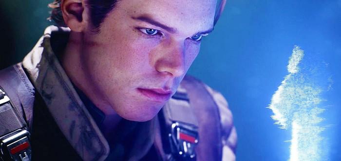 Для Star Wars Jedi: Fallen Order вышел мод, добавляющий 50 вариантов внешности для Кэла
