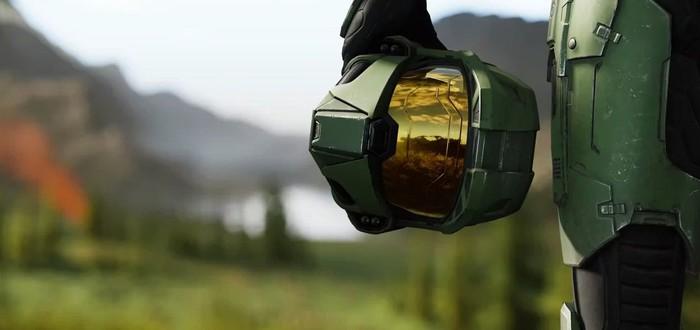 Глава Xbox Game Studios: мы будем выпускать эксклюзивы каждые 3-4 месяца