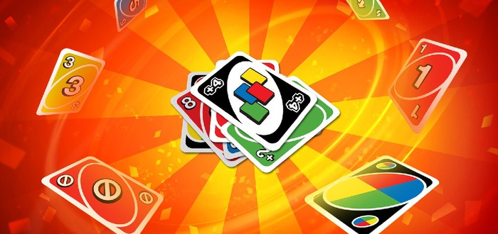 Карточная игра UNO получила аполитичную версию