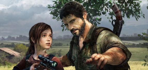 Опубликован рекламный ТВ ролик игры The Last of Us