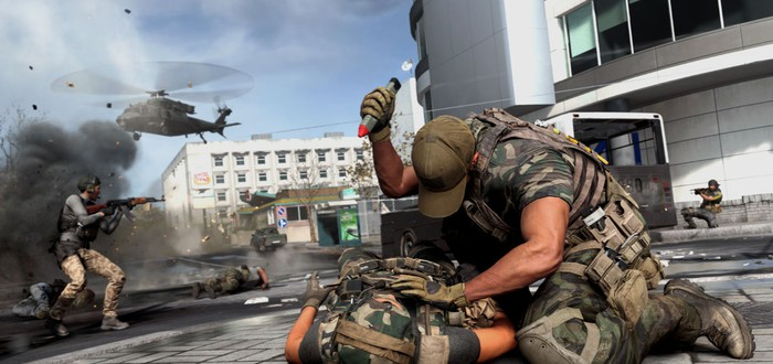 YouTube снизил ограничения на контент с демонстрацией жестокости в играх