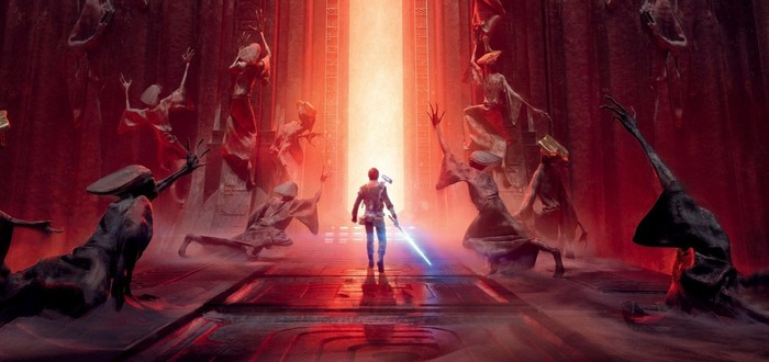 Моддер добавил в Star Wars Jedi: Fallen Order подобие New Game+