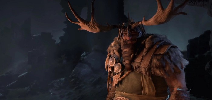 Разработчики Diablo 4 пробуют разные подходы к PvP