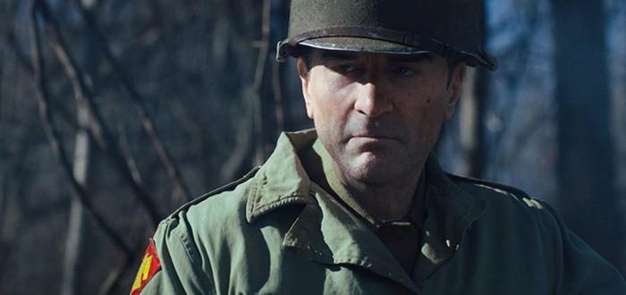 """Nielsen: За пять дней """"Ирландца"""" посмотрели 17.1 миллионов зрителей США"""