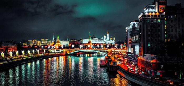 В Думе прошел круглый стол на тему развития игровой индустрии в России