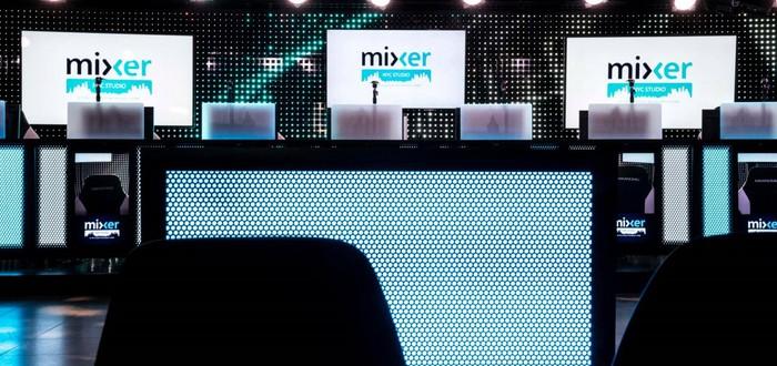 """Microsoft расторгла контракт со стримером, назвавшего себя """"сексуальным преступником"""""""