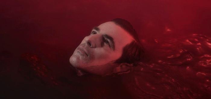 """Это дьявол — первый трейлер мини-сериала """"Дракула"""""""