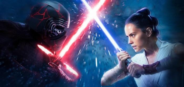 """Первые впечатления от """"Звёздные войны: Скайуокер. Восход"""" —  критики в восторге"""