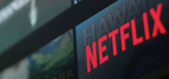 Netflix впервые поделился статистикой подписок по всем регионам