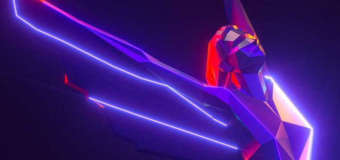 На 73% больше просмотров и немного эксклюзивного контента — Джефф Кейли рассказал о прошлом и будущем The Game Awards