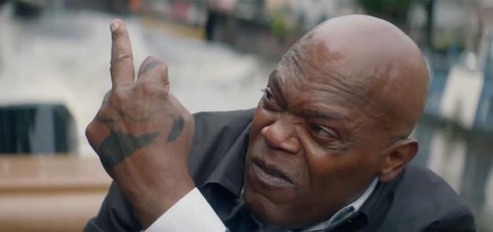 """Сиквел """"Телохранителя киллера"""" выйдет в августе 2020 года"""