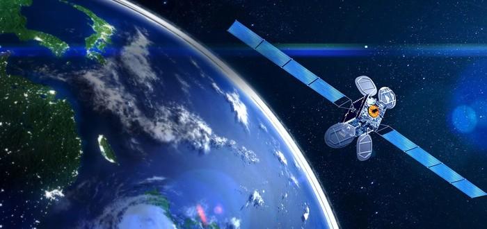 Эфиопия запустила свой первый космический спутник