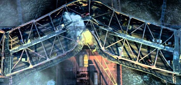 Remedy: Alan Wake 2 не появится в ближайшее время