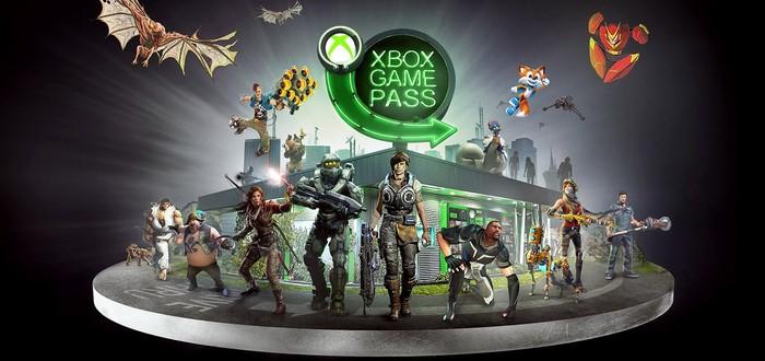 Фил Спенсер: Xbox Game Pass показывает себя прекрасно и будет развиваться в будущем