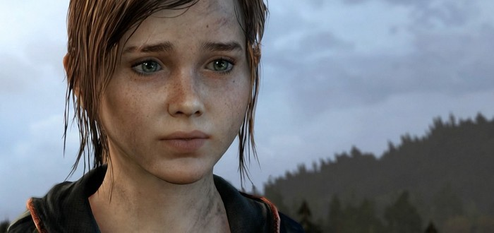 Моддер добавил Элли из The Last of Us в Resident Evil 2