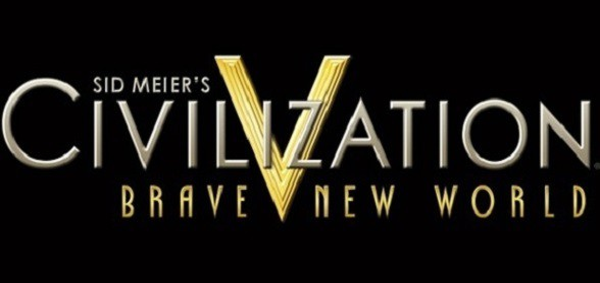 Brave New World:Новый Трейлер