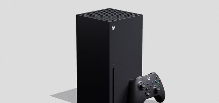 Digital Foundry: Мощность PS5 — 9 терафлопс, Xbox Series X — 12.2