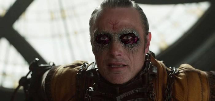 """Кевин Файги: Сиквел """"Доктора Стрэнджа"""" не хоррор, но в нем будут пугающие сцены"""