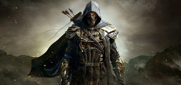 Слух: Sony намерена купить Bethesda, Starfield в заморозке, TES 6 запланирована на 2022 год, ремейки Fallout в разработке