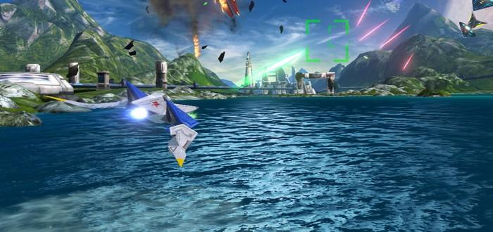Слух: Nintendo планирует выпустить на Switch еще как минимум два порта игр Wii U