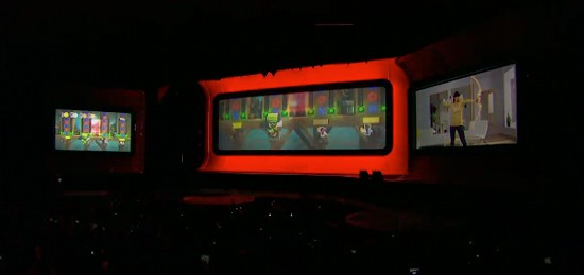 Sony – да здравствует казуал