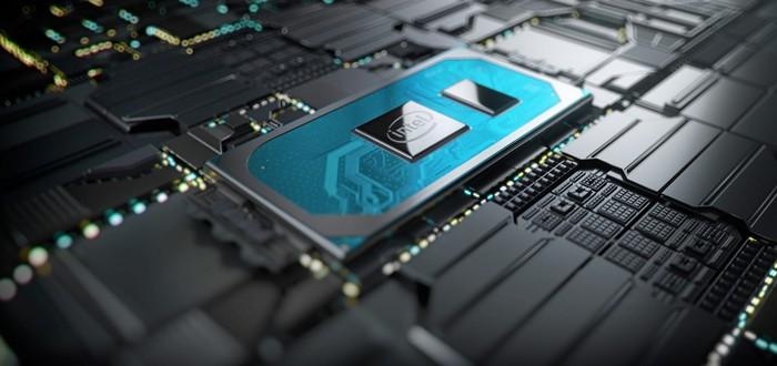 CES 2020: Destiny 2 запустили на интегрированной графике Intel Xe DG1
