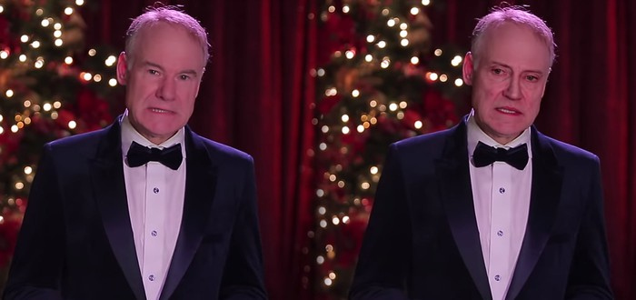 Душевный дипфейк: Истинная ценность Рождества