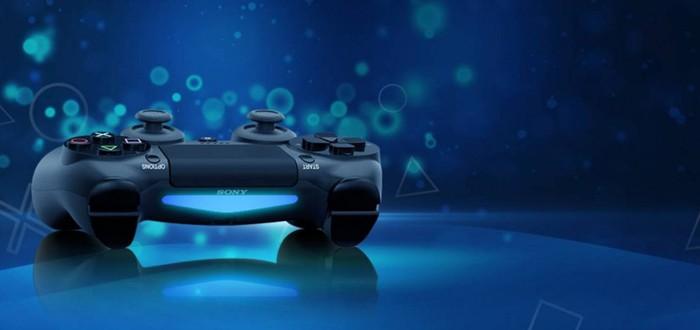 Бывшая сотрудница Microsoft стала старшим вице-президентом PlayStation