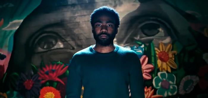 """FX назвал даты возвращения ключевых сериалов и продлил """"Американскую историю ужасов"""" на три сезона"""
