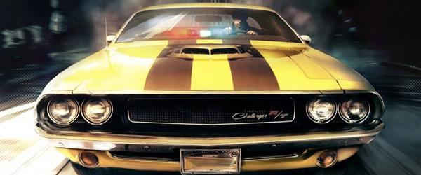 Слух: The Crew – рейсинг для PS4 и Xbox One от Ubisoft Reflections