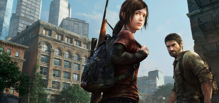 Читатели Playstation Blog выбрали лучшие игры десятилетия