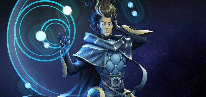 Magic: Legends выйдет в 2021 году, бета этой весной