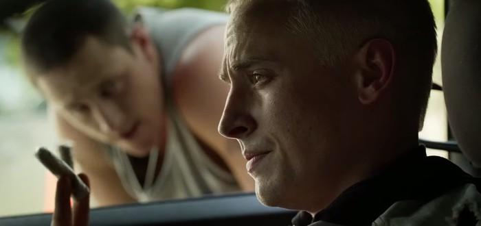 Наркотики, разврат и убийства в тизере сериала Hightown