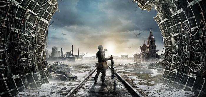 11 самых продаваемых игр EGS в России