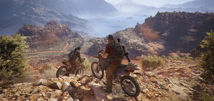 Microsoft: Переход игр на DirectX 12 станет проще