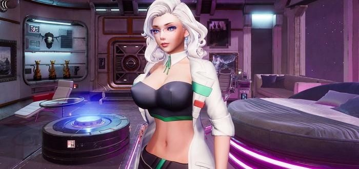 Видеоигры собрали на Kickstarter 16.3 миллиона долларов за 2019 год