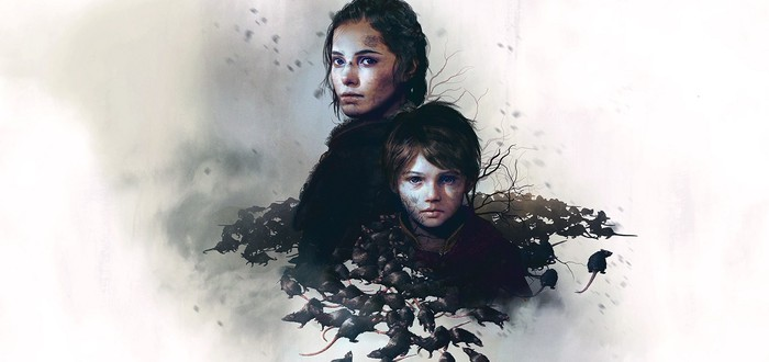 A Plague Tale: Innocence, Gris и Children of Morta пополнят коллекцию Xbox Game Pass на PC