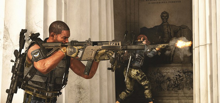 Ubisoft перестраивает креативную команду, чтобы будущие игры не были похожими друг на друга