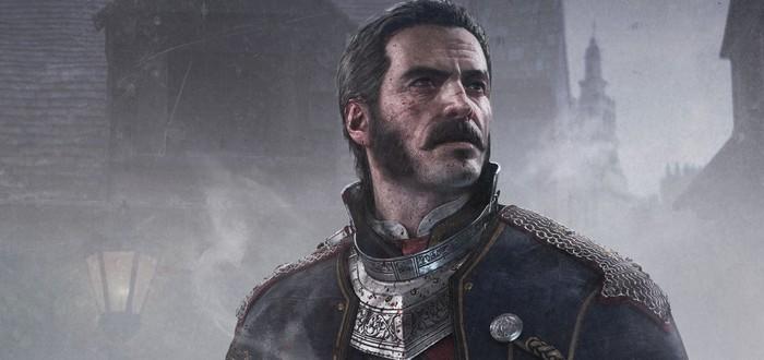 Слух: описание трейлера сиквела The Order: 1886, игра выйдет на PS5 и Xbox Series X