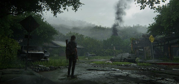 Naughty Dog ищет программиста с опытом DX12 и Vulkan в команду The Last of Us 2